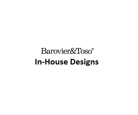 Barovier & Toso In-House Design
